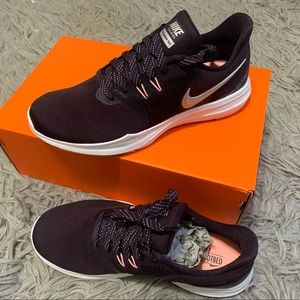 New Nike Shoes-Just Do It!